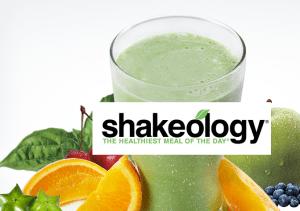 greenberry-shakeology