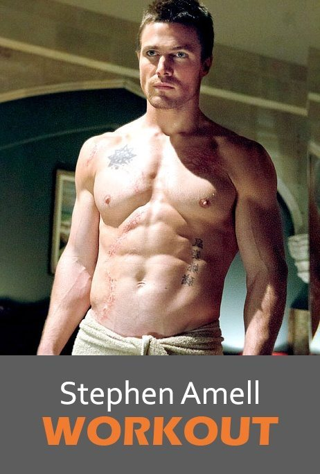 stephen-amell-shirtless2